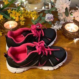 Children's size 12 Tennis Shoes